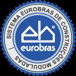 Selo-Sistema-150x150